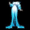 http://eldarya.fr/static/img/item/player//icon/8ff3d3b6490f715f18df99a2784fd85e~1513001365.png