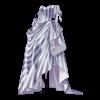 https://www.eldarya.fr/static/img/item/player/icon/901e0a59983eb2e9cc822d91020d008c.png