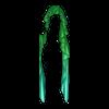 https://www.eldarya.fr/static/img/item/player/icon/90f352ce36468aea8a2b3f480989c4a6.png