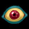 https://www.eldarya.fr/static/img/item/player/icon/91417c576868b1e8950730417b7aee52.png