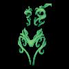 https://www.eldarya.fr/static/img/item/player/icon/916b971b50999422e35714de3f62ce14.png