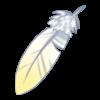 http://eldarya.fr/static/img/item/player//icon/91c4dff787b3f3f0a762010eb8fdbf8e~1412006944.png
