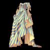 https://www.eldarya.fr/static/img/item/player/icon/91f74c00c2e99ab1ea9c79a4ed41ceae.png