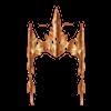 https://www.eldarya.fr/assets/img/item/player/icon/91fb43dca29d1b421a17de13352a595b.png