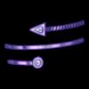 http://www.eldarya.fr/static/img/item/player//icon/921575d4e6209477d08cc278bd6d5e4e~1458729230.png