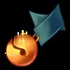 https://www.eldarya.fr/static/img/item/player/icon/933c41dfae07a4518e1039fd3fc16dfe.png