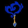 http://www.eldarya.fr/static/img/item/player//icon/9340a801b84f7e0b6736917f7b4c5077~1486656971.png