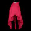 https://www.eldarya.fr/static/img/item/player/icon/937d5a6189a21b38d28d2ca36d3b09eb.png