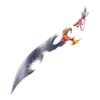 https://www.eldarya.fr/static/img/item/player/icon/93b64d2282dade119df1a8ab2fbe7d50.png