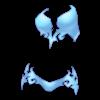 https://www.eldarya.fr/static/img/item/player/icon/9449102d806a806b231388a5db3cd507.png