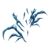 https://www.eldarya.fr/static/img/item/player/icon/947a7b68473a7253a5cbcb73720fb21b.png
