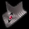 https://www.eldarya.fr/static/img/item/player/icon/949c3d46c75d6b500d715415683bc2f1.png