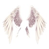 https://www.eldarya.fr/static/img/item/player/icon/94bbd82cb2f91b6ba549457586fe7222~1569317972.png