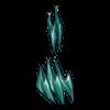 https://www.eldarya.fr/static/img/item/player//icon/94e2f1d3fea903f7c66162827dd557d1~1539354703.png