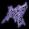 https://www.eldarya.fr/static/img/item/player/icon/94edc33106e671ae459fef525d56d765.png