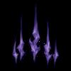 https://www.eldarya.fr/static/img/item/player/icon/95c6ad51380aa150d15d5e90debc3d40.png