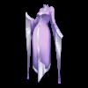 https://www.eldarya.fr/static/img/item/player/icon/967ee569ae3dd7c0695a3285a74a6fbb.png
