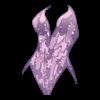 http://eldarya.fr/static/img/item/player//icon/96a547f25079e82b488569634d9175b1~1476371486.png