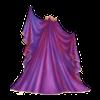 https://www.eldarya.fr/static/img/item/player/icon/96c0499558a5ea305923318ea9bc9df5~1574430332.png