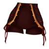 https://www.eldarya.fr/assets/img/item/player/icon/96e28eac1a202adc97543dcecd2a7859~1581342897.png