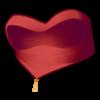 http://www.eldarya.fr/static/img/item/player//icon/96ed6f23bd1839eb15b9c1971f51e408~1490019151.png