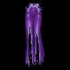 https://www.eldarya.fr/static/img/item/player/icon/96f2683b424798cf265d71897ed33b6d.png