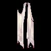 https://www.eldarya.fr/static/img/item/player/icon/9737e22e037b9a17dcfc1f48390b2cc3.png