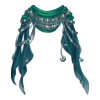 https://www.eldarya.fr/assets/img/item/player/icon/9783d1e9ad4a911ac3e8baaae3643605~1623680918.png