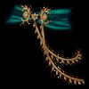 https://www.eldarya.fr/assets/img/item/player/icon/97a1f5c99ba0d9cc96c11fb461691c7b~1579097823.png