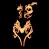 https://www.eldarya.fr/static/img/item/player/icon/986ed821fab8e150cf8f97bca0578f86.png