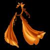 https://www.eldarya.fr/assets/img/item/player/icon/99d37347a1f90eef7c7fef16ebec6960.png