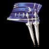 https://www.eldarya.fr/static/img/item/player/icon/9a07e125a40a08b181b71c84e8b20f37.png