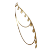 https://www.eldarya.fr/assets/img/item/player/icon/9a7f9ddcd24a8c2a0b98f9ec5c883305~1602497433.png
