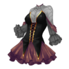 https://www.eldarya.fr/static/img/item/player/icon/9b55e0391e4bcaa71e517bfd0af8f408.png