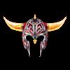 https://www.eldarya.fr/static/img/item/player/icon/9c7c30cd66467e1a3cd42d95d7d66e8a.png