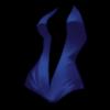 https://www.eldarya.fr/static/img/item/player/icon/9caf2e9b888cbca234e83fe861dddd6a.png