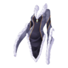 https://www.eldarya.fr/assets/img/item/player/icon/9cfdfbe1c2379e7cc87aa1dd2cae0c3a.png