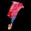 https://www.eldarya.fr/static/img/item/player/icon/9d56c57a5dca8fd8097c994c6b3c3e93.png