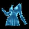 https://www.eldarya.fr/static/img/item/player/icon/9dc2d1fa47fcca501b5a56ca979de188.png