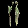 http://www.eldarya.fr/static/img/item/player//icon/9dfafb38f34fbf11651640a1e7424b28~1496761687.png
