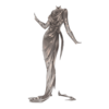 https://www.eldarya.fr/assets/img/item/player/icon/9e27e1d1b07808a69a2a79aa3b868264.png