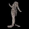 https://www.eldarya.fr/static/img/item/player/icon/9e27e1d1b07808a69a2a79aa3b868264.png