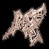https://www.eldarya.fr/static/img/item/player/icon/9ec6087c7bf025402d630ade1462de08.png