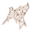 https://www.eldarya.fr/static/img/item/player//icon/9ec6087c7bf025402d630ade1462de08~1539353166.png
