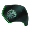 https://www.eldarya.fr/static/img/item/player//icon/9f37cb4af53e9d2b9011873717e5ef45~1429023475.png