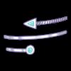 http://www.eldarya.fr/static/img/item/player//icon/9fefe33ecbb543fdd629b62c7d856cf0~1458729242.png