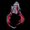 https://www.eldarya.fr/static/img/item/player/icon/a0122d62afa57fff8fe507684328b3cd.png