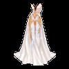https://www.eldarya.fr/static/img/item/player/icon/a0f62ca6c5996c1148a973a25517fb7a~1548239533.png