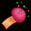 http://www.eldarya.fr/static/img/item/player/icon/a1e014edd64f8ed63e0cb181a90c2125.png
