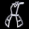 https://www.eldarya.fr/static/img/item/player/icon/a1f068457514300575665127fc4816ef~1571833200.png